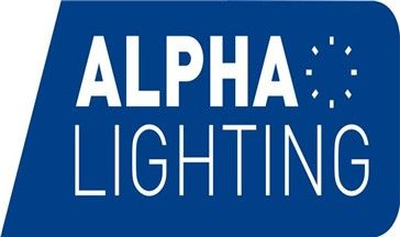ALPHA LIGHTING 2020 VR TOUR