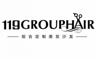 119GROUPHAIR全景图