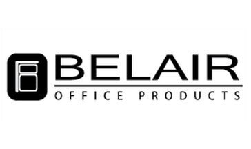 BELAIR office products全景图
