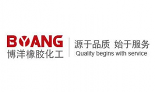 Boyang Rubber&Chemical Indus全景图